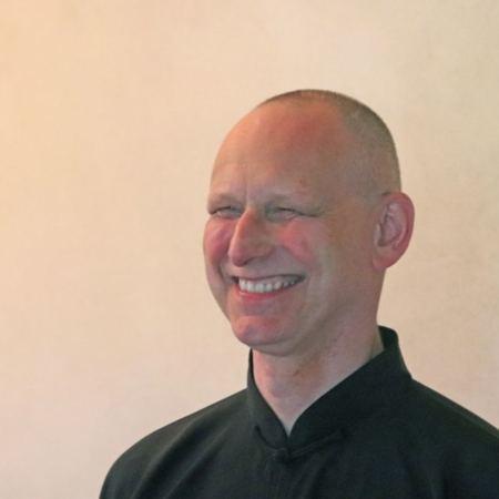 Koßwig Carsten