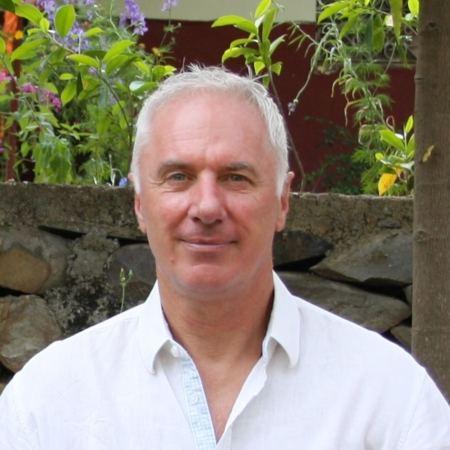 Wendel Klaus