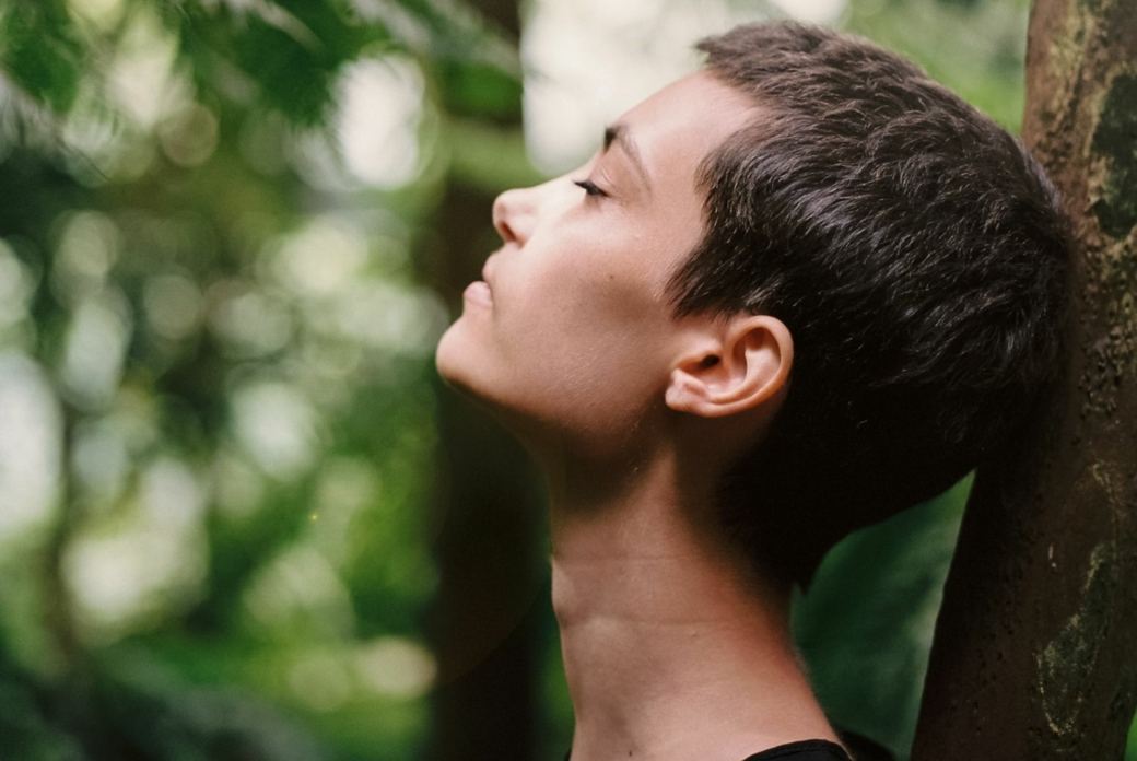 Freier Atem – freie Stimme