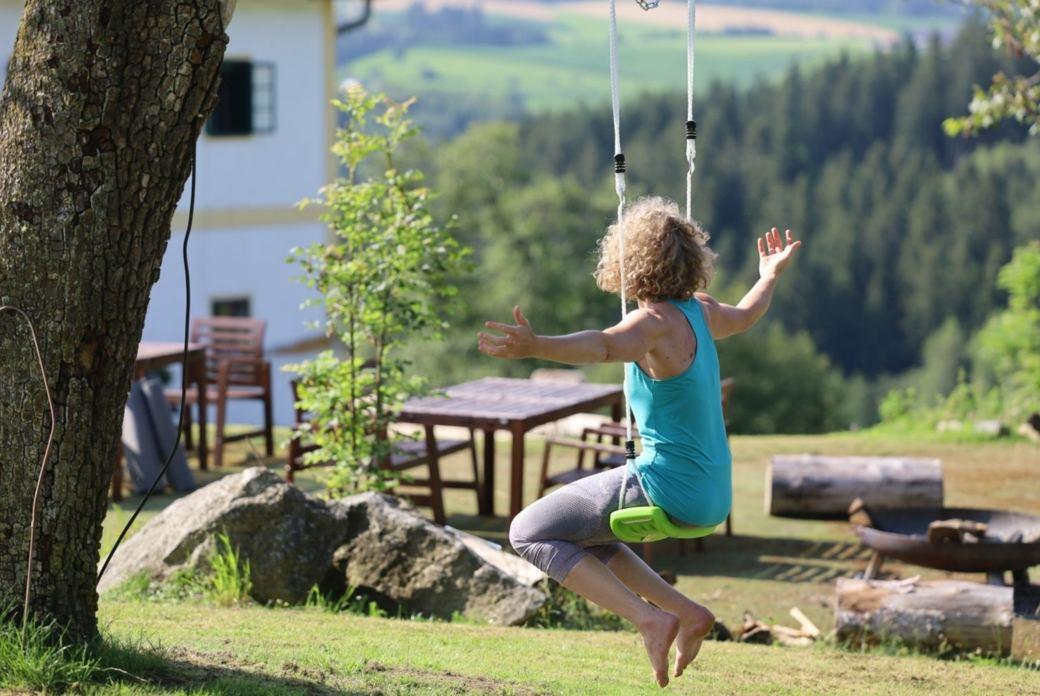 Digital Wellness – Die Kunst des Abschaltens