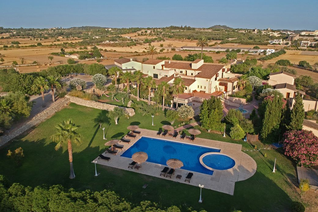 Qi Gong & Meditation auf Mallorca