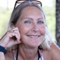 Fibich-Brunner Karin