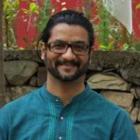 Bhanot Ashwani