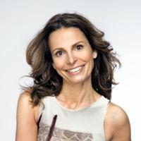 Adler Suzanne