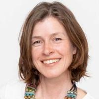 Fischer Sabine
