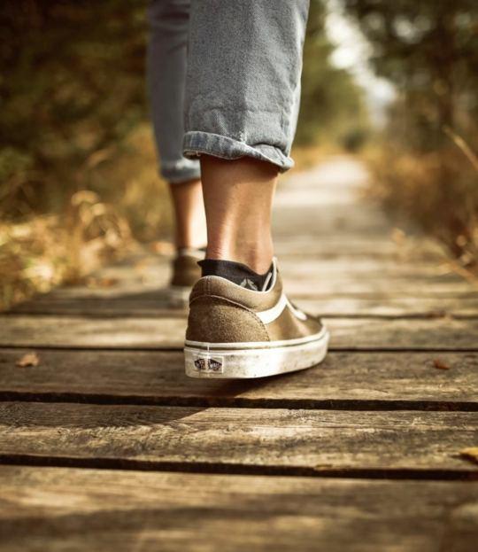 Breathwalk & Yoga