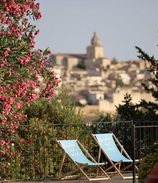 Yin & Yang Yoga Retreat Mallorca