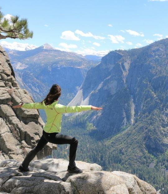 Yoga & Animal Flow®