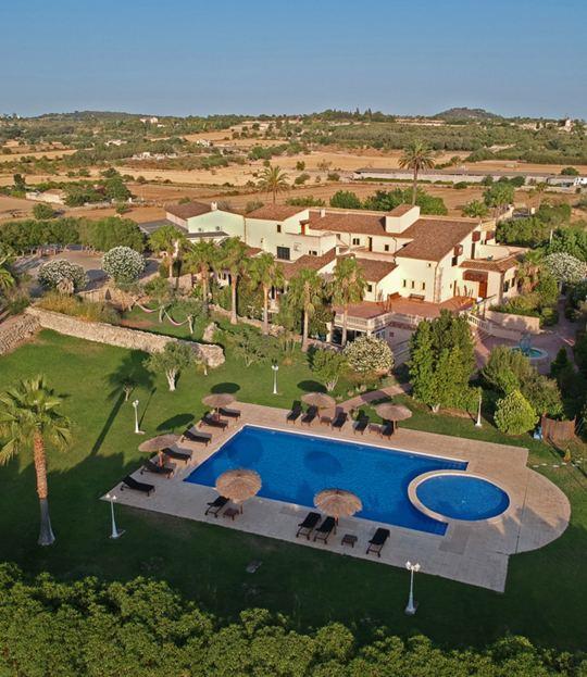 Spüre deine Kraft mit Qi Gong – Mallorca