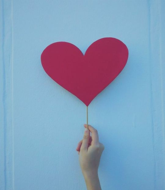 Herzerwachen mit Yogatherapie & achtsamen Selbstmitgefühl