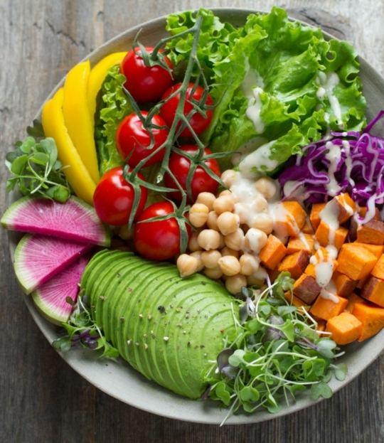 Yoga, Ayurveda & Ernährung – Chiemgau